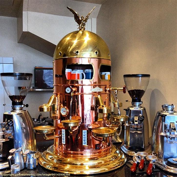 verschiedene kaffeesorten geschenk