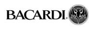 Logo Bacardi