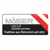maeser-group-tableware-solutions-logo