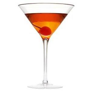 cocktail gläser manhattan cocktail rezept wie wird ein manhattan