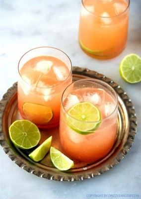 paloma-cocktail-rezept-grapefruit-tequila-1