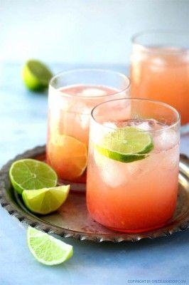 paloma-cocktail-rezept-grapefruit-tequila-2
