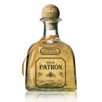 patron-tequila-anejo