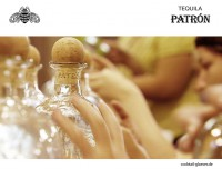 patron-tequila-flasche-mit-korkstopfen