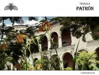 patron-tequila-hacienda-del-patron-3