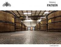 patron-tequila-produktion-becken