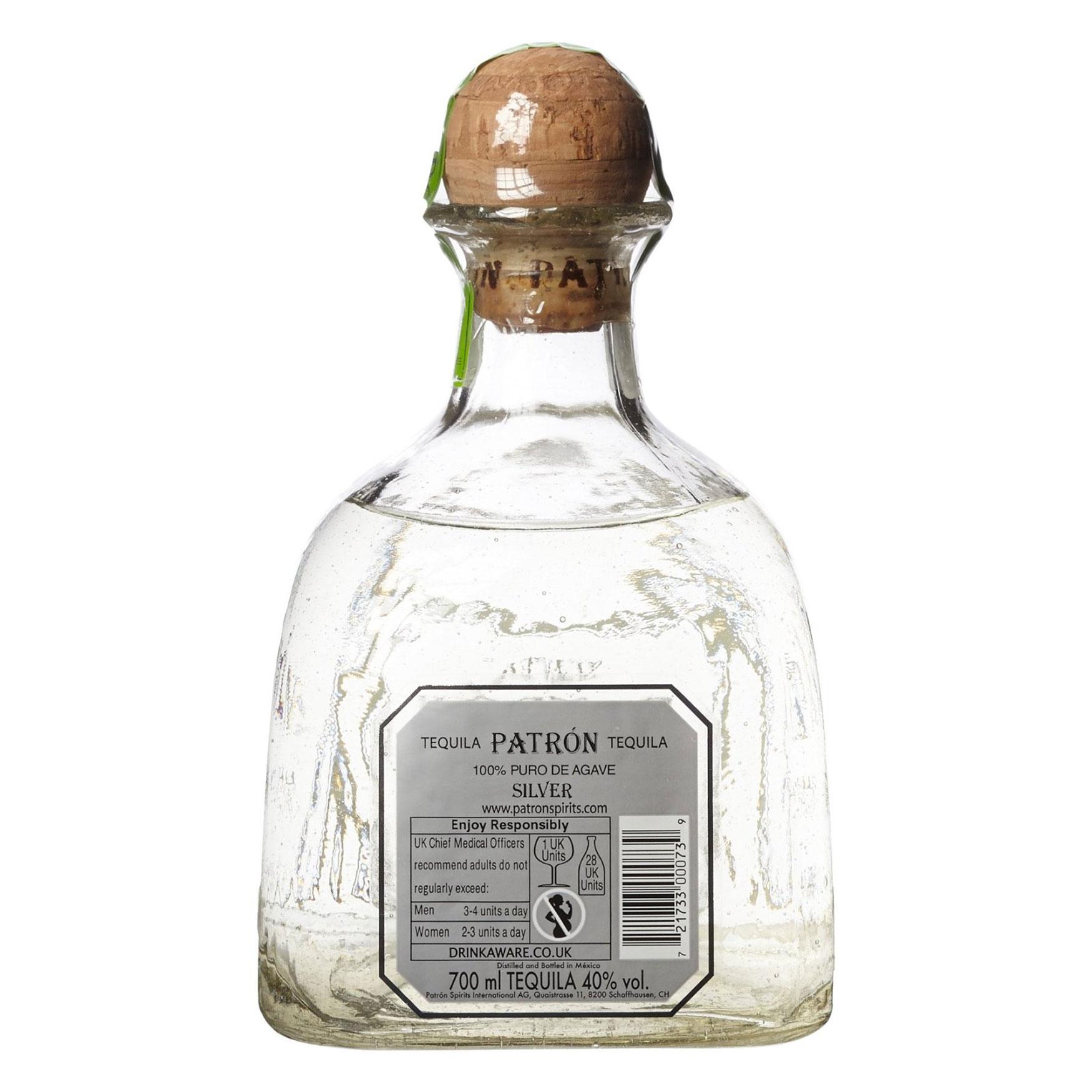cocktail gl ser patron tequila der beste der welt nur echt aus mexiko. Black Bedroom Furniture Sets. Home Design Ideas