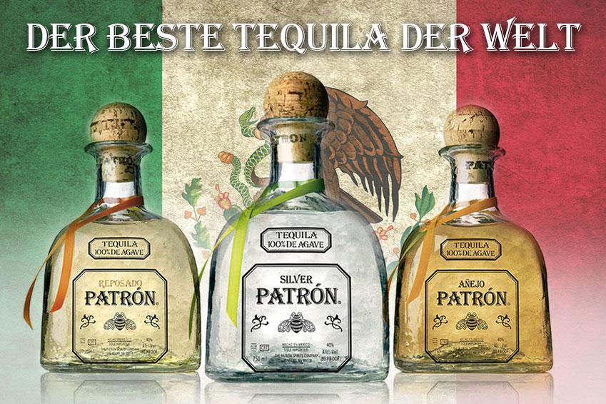 patron-tequila-silver-reposado-anejo