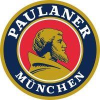 paulaner-weissbier-logo