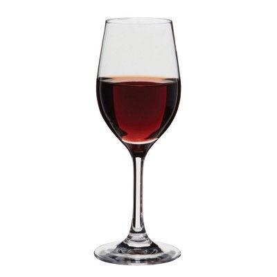 portweinglas-Dartington-Crystal-Essentials-2er-set-1