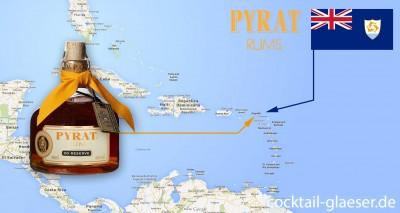 pyrat-rum-infografik-anguilla-flagge-wappen