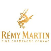 remy-martin-fine-champagne-cognac-logo-gold