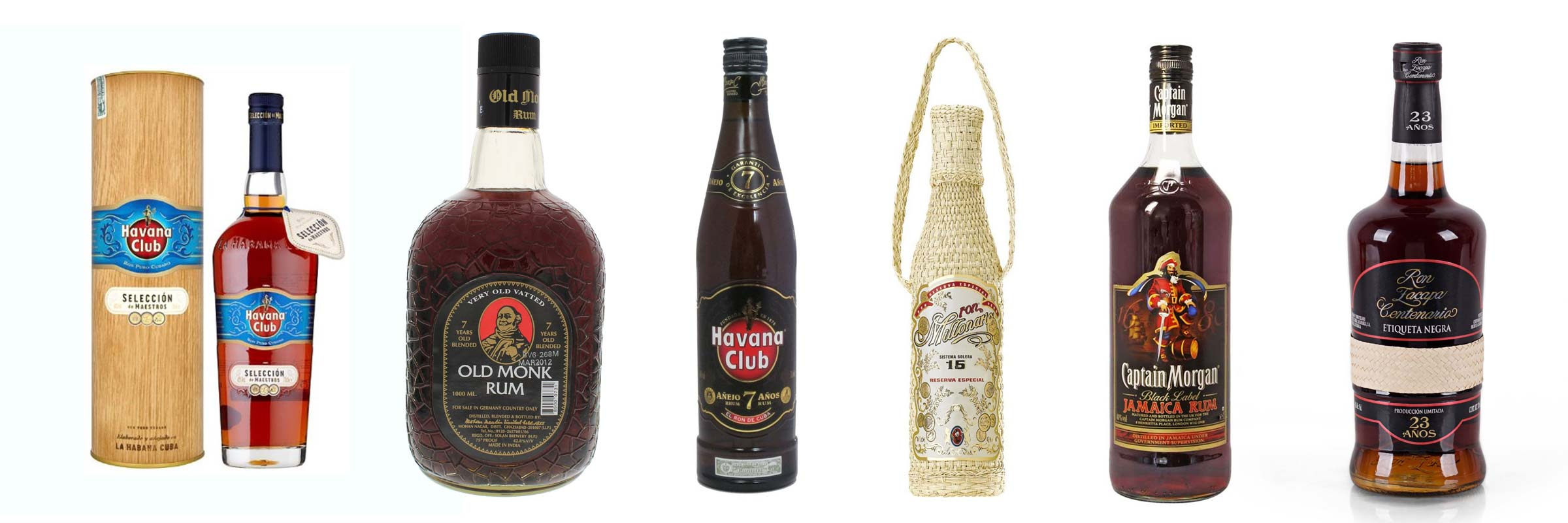 cocktail gl ser spirituosen onlineshop rum g nstiger bestellen. Black Bedroom Furniture Sets. Home Design Ideas