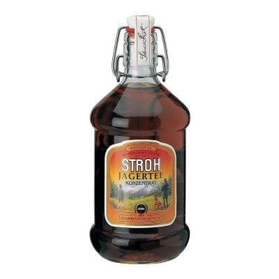 stroh-jager-tee-konzentrat-50cl-flasche