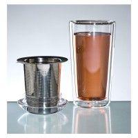 tea-exclusive-Teeset-tea-at-work-doppelwandiger-Teebereiter-Schwebeeffekt-Thermoeffekt-3
