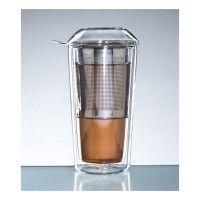 tea-exclusive-Teeset-tea-at-work-doppelwandiger-Teebereiter-Schwebeeffekt-Thermoeffekt-4