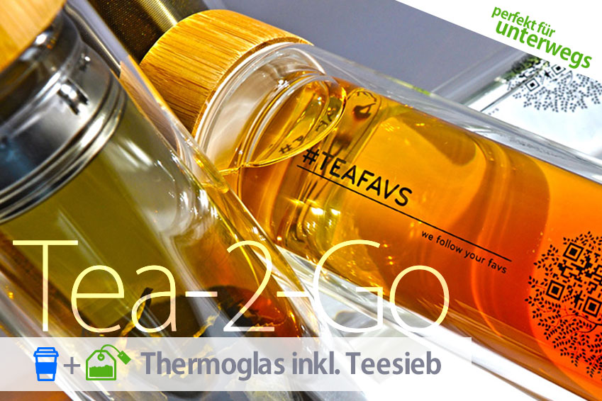 thermoglas-mit-teesieb-tea-2-go