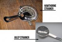 unterschied-hawthorne-julep-strainer-barsieb