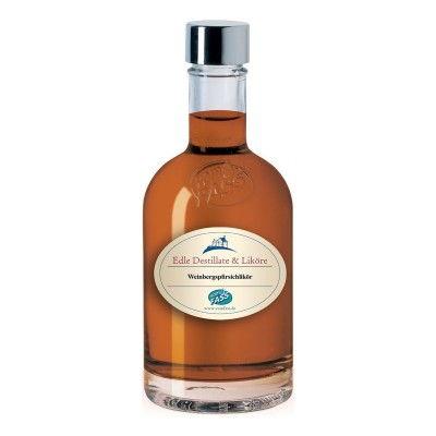 weinbergspfirsich-likoer-vom-fass-500ml-flasche
