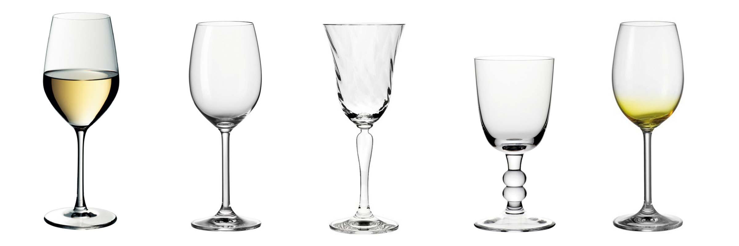 cocktail gl ser die besten wei weingl ser von wmf schott zwiesel spiegelau. Black Bedroom Furniture Sets. Home Design Ideas
