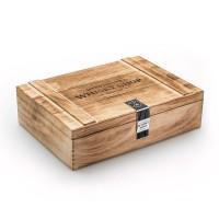 whisky-box-geschenkset