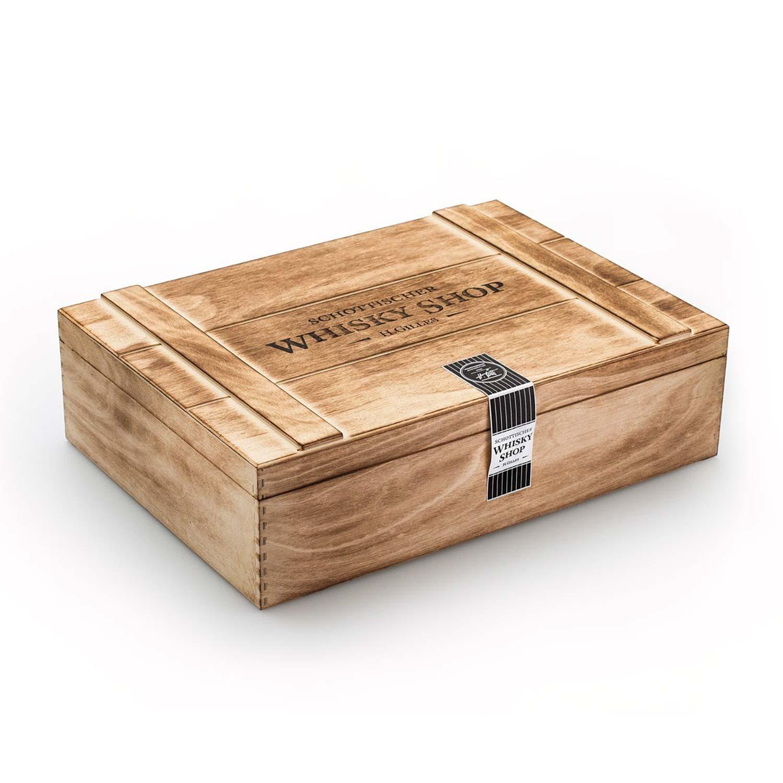 cocktail gl ser lagavulin distillers edition whisky set mit snifter. Black Bedroom Furniture Sets. Home Design Ideas