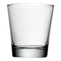 wmf-caipi-cocktailglas