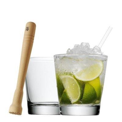 wmf-caipirinha-cocktailset-cocktailglaeser-stoessel-clever-and-more