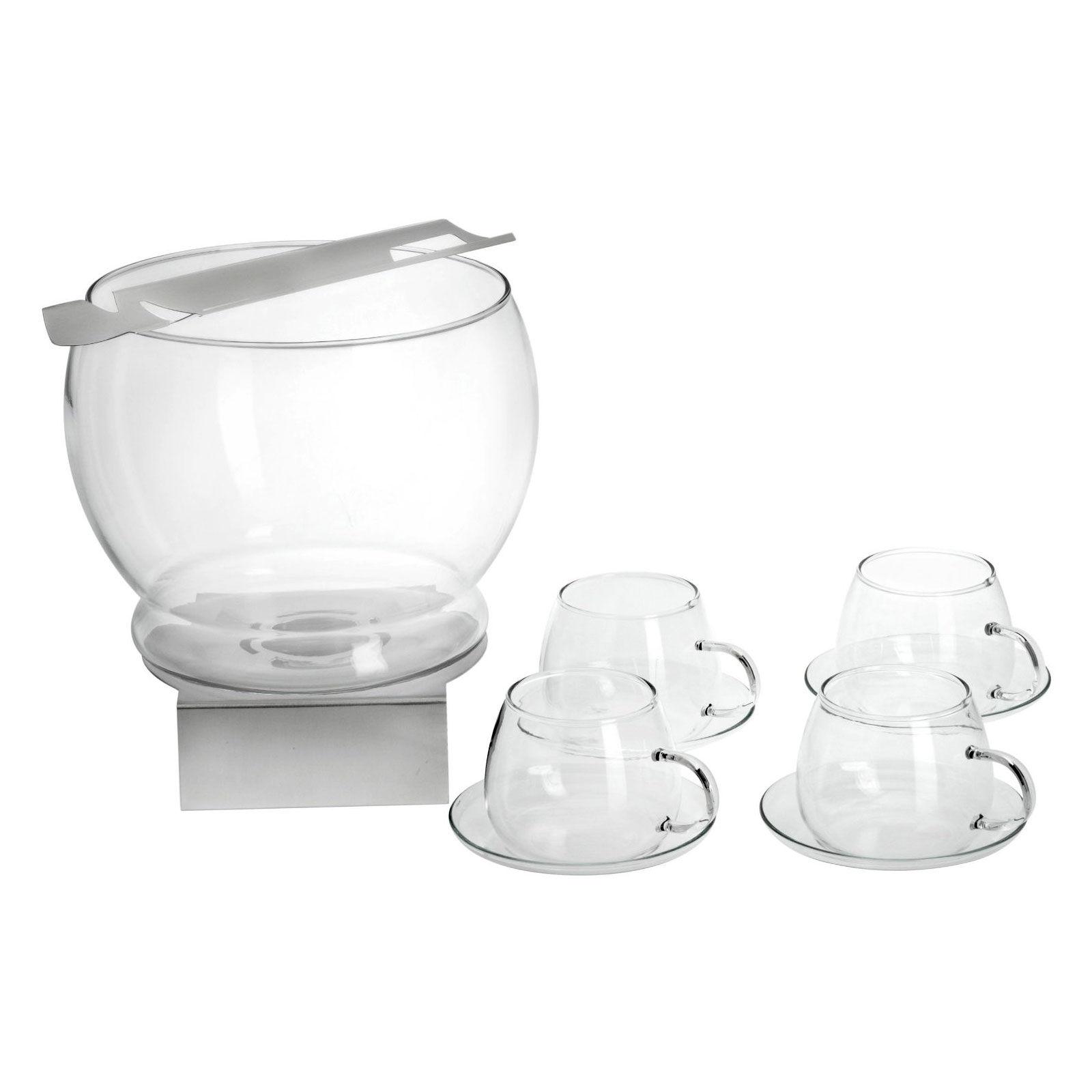 Cocktail-Gläser Bowle Archives - Cocktail-Gläser