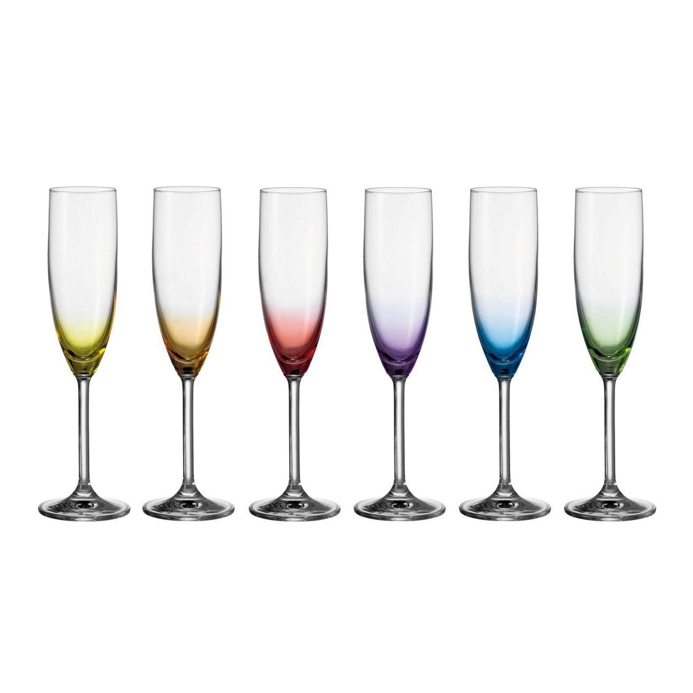 Hervorragend Cocktail-Gläser Exklusive Designergläser vieler bekannter ND04