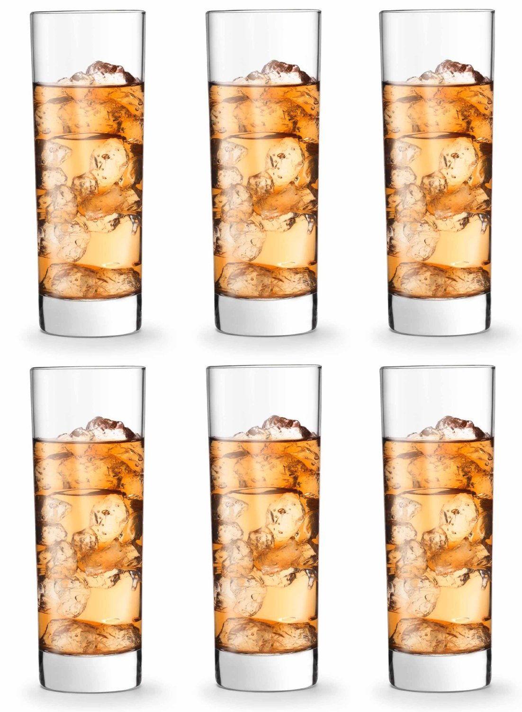 Cocktail-Gläser Tolle Longdrink-Gläser im Onlineshop bestellen