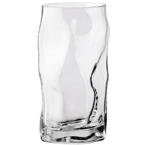 Bevorzugt Cocktail-Gläser Einzigartige und seltene Fancy-Cocktailgläser OW94