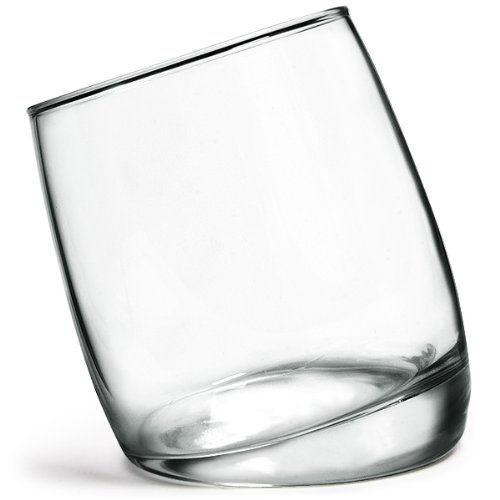 Bekannt Cocktail-Gläser Einzigartige und seltene Fancy-Cocktailgläser GJ67