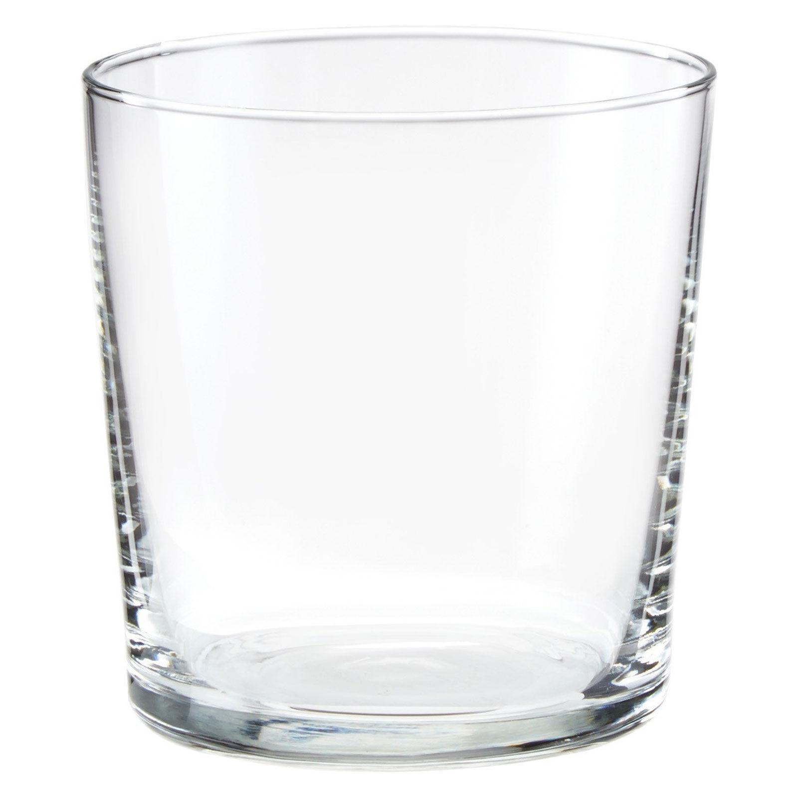 Trinkgläser günstig
