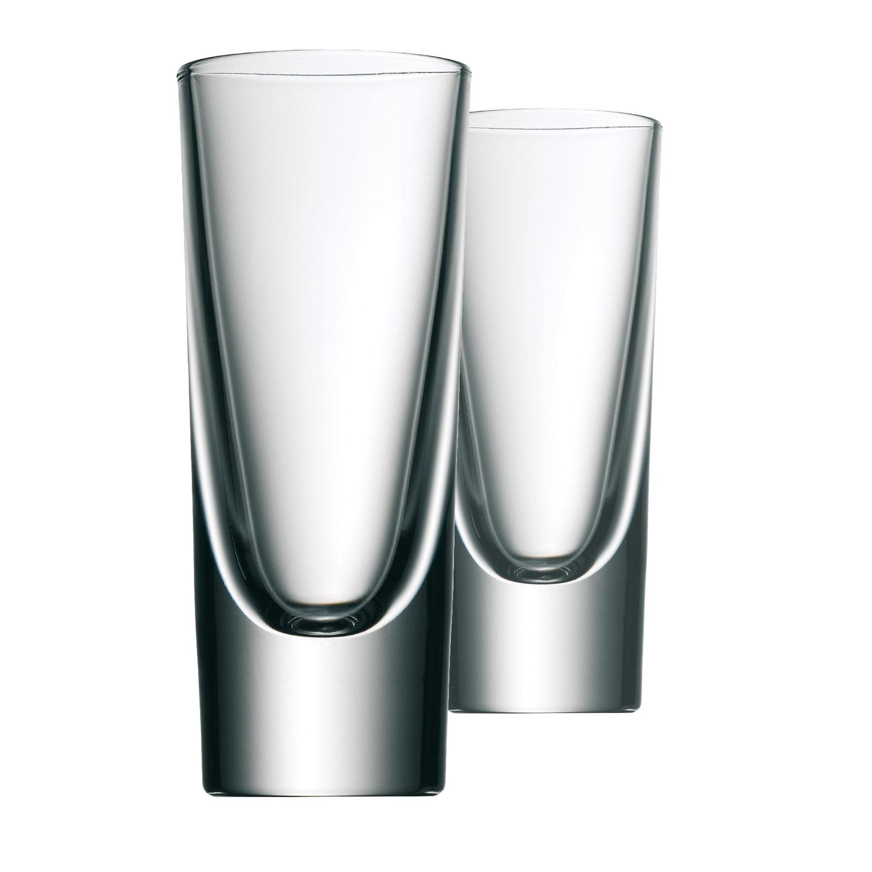 Extrem Cocktail-Gläser Exklusive Designergläser vieler bekannter MI32