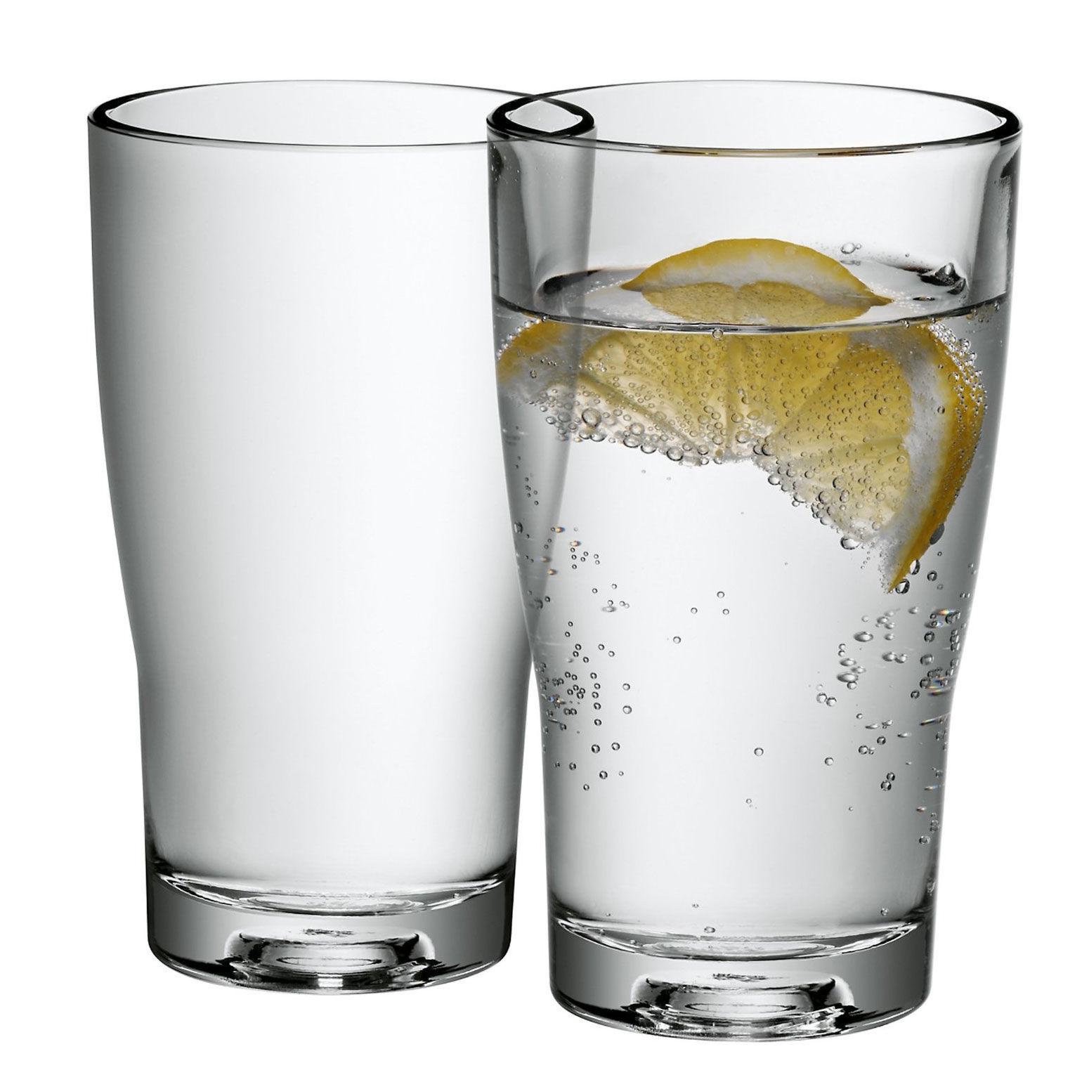 Hervorragend Cocktail-Gläser Jetzt das richtige Cocktailglas online finden YG79