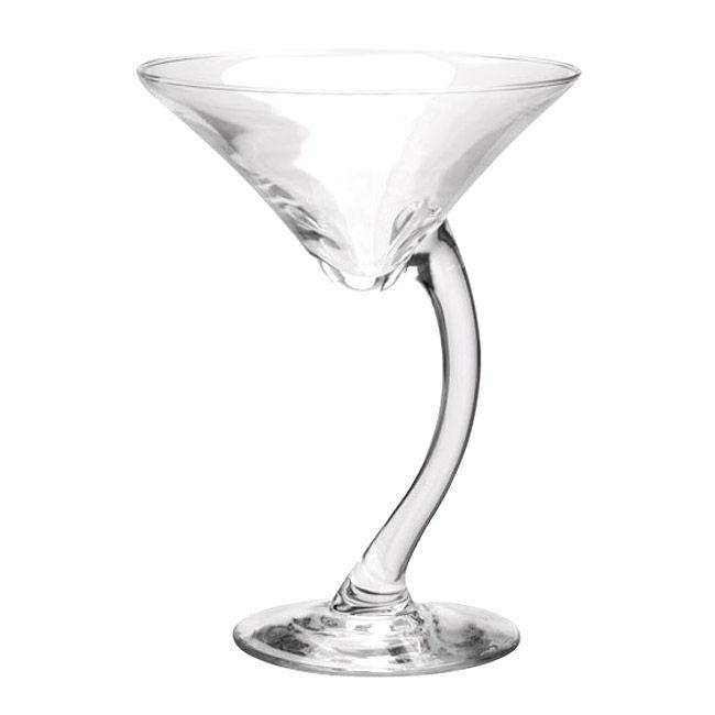 Fabulous Cocktail-Gläser extravagant Archives - Cocktail-Gläser KR72